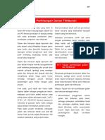 Galian_and_timbunan.pdf