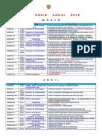 0701-Calendario Profesores 2018 (3)