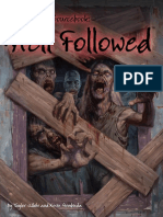 Dead Reign - Sourcebook 6 - Hell Followed.pdf