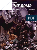 After the Bomb - Core Rulebook.pdf