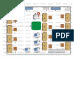 Floor_Plan+EE