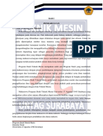 Proposal Kp Pt.pal