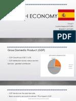 Group 5_SPANISH ECONOMY.pptx