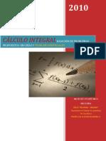 Problemas Propuestos y Especiales de Calculo Integral IPN-Ccesa007