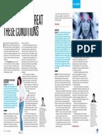 Abdominal Pain & Bloating and Vertigo.pdf