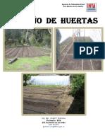diseno_de_huertas.pdf