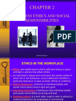 Topic 2 Business Ethics and Social Responsibilities (4)