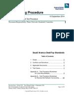 SAEP-701.PDF