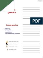 1 Genetic Apparatus Eng