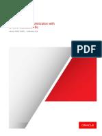 Automatic Data Optimization Wp 12c 1896120