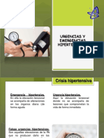 CRISIS-HIPERTENSIVA.pptx