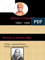swamivivekananda-131001022557-phpapp01