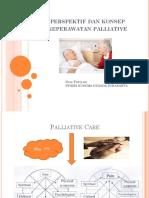 perspektif dan konsep keperawatan palliative.ppt