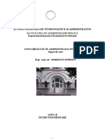 Contabilitatea Institutiilor Publice_5