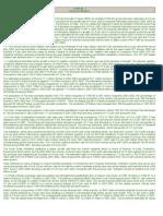 Economic Survey of Assam 2003-04