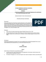 PP_NO_80_2012.PDF