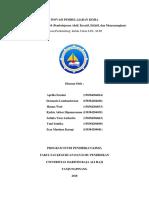 Konsep PAKEM.docx