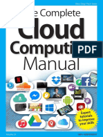 BDM's Series - The Complete Cloud Manual - 2018