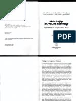 mala knjiga  Z. Milivojevic.pdf