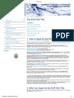 EUR ING TITLE.pdf