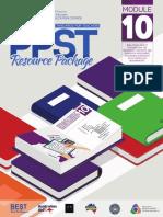 Module10.PPST5.1.2.pdf