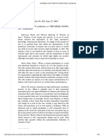 1. Ulep v. Legal Clinic