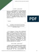 12. Resident Marine Mammals v. Reyes