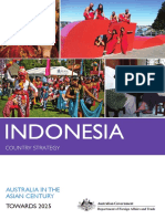 indonesia-country-strategy.pdf