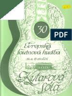 Jirmal.16th&17thCentEuropeanLuteMusic.pdf
