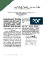 [doi 10.1109%2Fapccas.2008.4745964] Chia-Chang Tong, ; Yau-Jeng Tsai, ; Shih-Fan Li, ; Jhih-Yu Lin, -- [IEEE APCCAS 2008 - 2008 IEEE Asia Pacific Conference on Circuits and Systems (APCCAS) - Macao, C.pdf