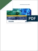Microsoft PowerPoint - 4 Lesson 11 Vertical Vessels.pdf