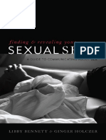 Finding-and-revealing-your-sexual-self-a-guide-to-communicating-about-sex.pdf
