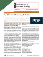 Madden WJG-22-9853.pdf
