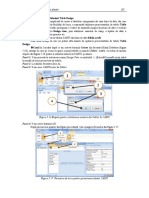 us5 31.pdf