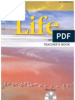 Copia de Life Intermediate TB Www.frenglish.ru 4