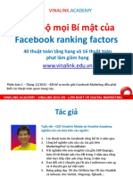 Bi-mat-cua-Facebook-xep-hang-By-Vinalink.pdf