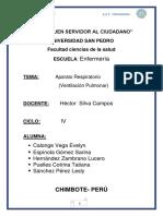 Aparato-respiratorio-FISIOLOGIA