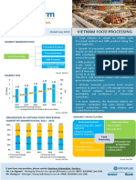 8 Food Processing Factsheet Final Tplxxxxx 20160913163747