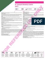 ShowPDF.pdf