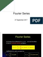 ADDG Cak M01 Deret Fourier.pdf