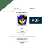 DISIPLIN ILMU BEDAH  REFERAT copy.docx