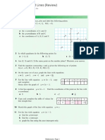 Coordinates and Lines (Review).pdf