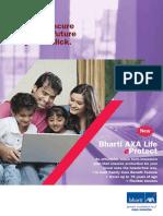 EProtect Brochure