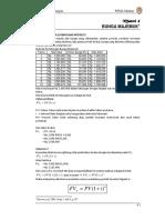 Bunga Majemuk.pdf