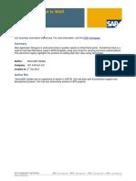 71409555-Using-Javascript-in-WAD.pdf