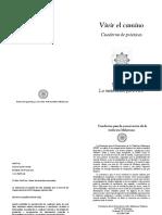 LP1 Practices 20111012 SPA Booklet