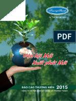 TTF_Baocaothuongnien_2015.pdf