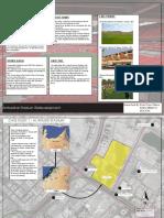Foot Ball Stadium Case Study