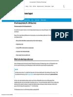 HP and Compaq Desktop PCs - BIOS Beep Codes _ HP® Customer Support