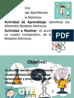 Diseño de materiales educativos 1